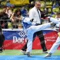Taekwondo_PresCupKids2019_B0025