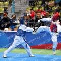 Taekwondo_PresCupKids2019_B0026