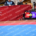 Taekwondo_PresCupKids2019_B0032