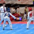 Taekwondo_PresCupKids2019_B0034