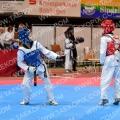 Taekwondo_PresCupKids2019_B0035