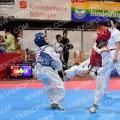 Taekwondo_PresCupKids2019_B0036