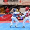 Taekwondo_PresCupKids2019_B0037