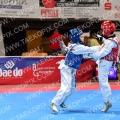 Taekwondo_PresCupKids2019_B0038