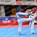 Taekwondo_PresCupKids2019_B0039