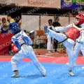 Taekwondo_PresCupKids2019_B0040