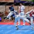Taekwondo_PresCupKids2019_B0042