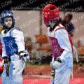 Taekwondo_PresCupKids2019_B0044