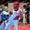 Taekwondo_PresCupKids2019_B0046