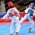 Taekwondo_PresCupKids2019_B0049