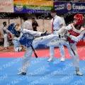 Taekwondo_PresCupKids2019_B0051