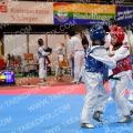 Taekwondo_PresCupKids2019_B0053