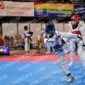 Taekwondo_PresCupKids2019_B0055