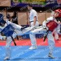 Taekwondo_PresCupKids2019_B0057