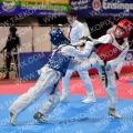Taekwondo_PresCupKids2019_B0059