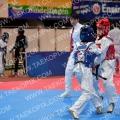 Taekwondo_PresCupKids2019_B0061