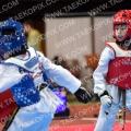 Taekwondo_PresCupKids2019_B0063