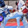 Taekwondo_PresCupKids2019_B0064