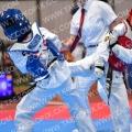 Taekwondo_PresCupKids2019_B0065