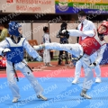 Taekwondo_PresCupKids2019_B0066