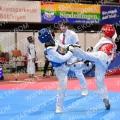 Taekwondo_PresCupKids2019_B0068