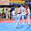 Taekwondo_PresCupKids2019_B0071