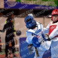 Taekwondo_PresCupKids2019_B0072
