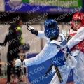 Taekwondo_PresCupKids2019_B0073