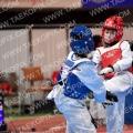 Taekwondo_PresCupKids2019_B0075