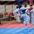 Taekwondo_PresCupKids2019_B0076