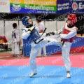 Taekwondo_PresCupKids2019_B0079