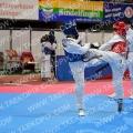 Taekwondo_PresCupKids2019_B0082