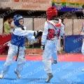Taekwondo_PresCupKids2019_B0083