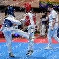 Taekwondo_PresCupKids2019_B0086