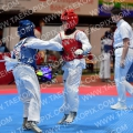 Taekwondo_PresCupKids2019_B0087