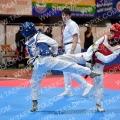 Taekwondo_PresCupKids2019_B0088