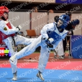 Taekwondo_PresCupKids2019_B0091