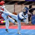 Taekwondo_PresCupKids2019_B0092