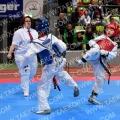 Taekwondo_PresCupKids2019_B0095