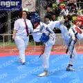 Taekwondo_PresCupKids2019_B0096