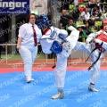 Taekwondo_PresCupKids2019_B0097