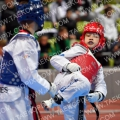 Taekwondo_PresCupKids2019_B0099