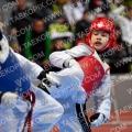 Taekwondo_PresCupKids2019_B0101