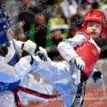 Taekwondo_PresCupKids2019_B0102