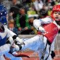Taekwondo_PresCupKids2019_B0103