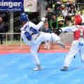 Taekwondo_PresCupKids2019_B0105