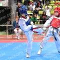 Taekwondo_PresCupKids2019_B0107