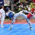 Taekwondo_PresCupKids2019_B0109
