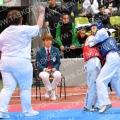 Taekwondo_PresCupKids2019_B0111