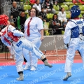 Taekwondo_PresCupKids2019_B0113